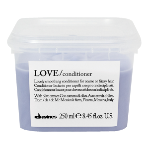 Davines Love Conditioner Groove Salon