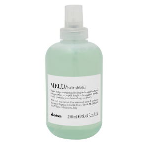Davines Melu hair shield Groove Salon