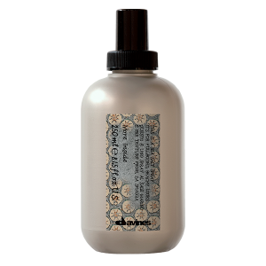 Davines Sea Salt Spray Groove Salon